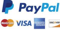 pago-comunidades-conscientes